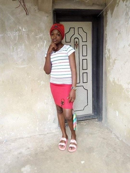 Drame : une jeune fille poignardée à mort par son ex petit ami (Photo)