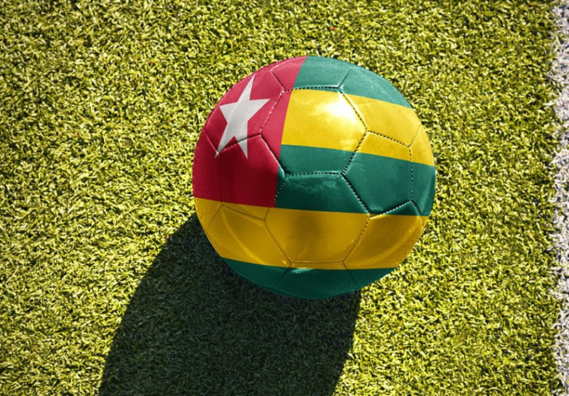 Robert Daba, Elite Foot Management, match, Togo-Bénin, qualificatifs, CAN 2019, Eperviers, Ecureuils,  dimanche 9 septembre,
