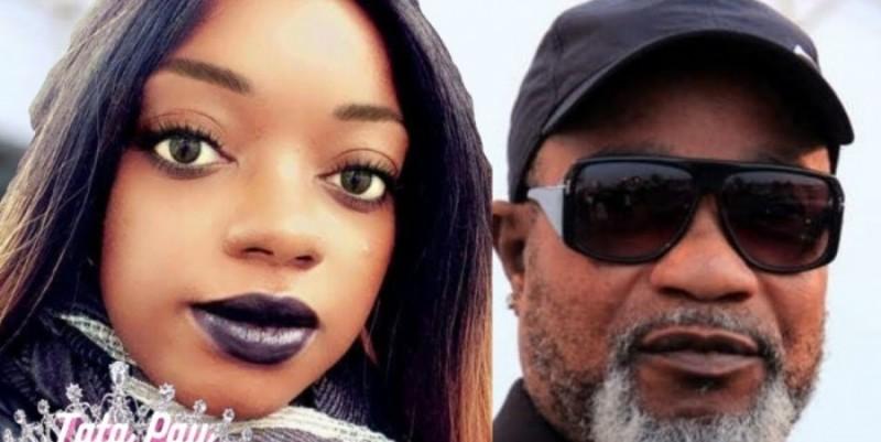 France/Agressions sexuelles: Koffi Olomidé devant les juges ce lundi