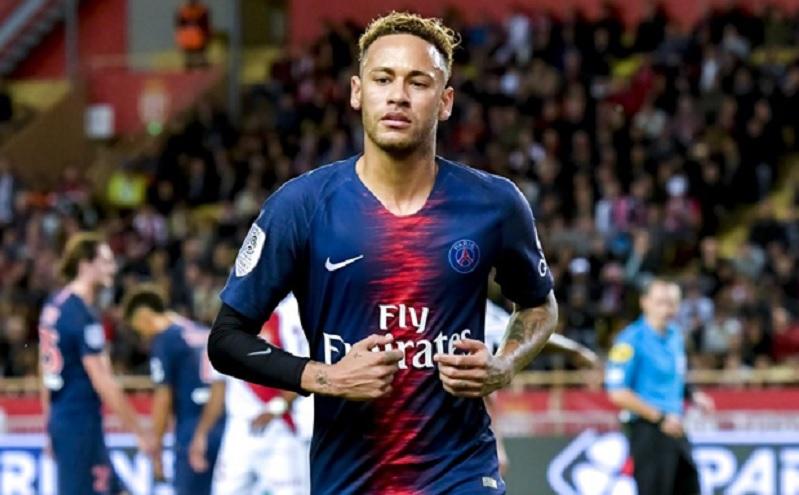 Résultats de la Ligue 1 – le premier tour