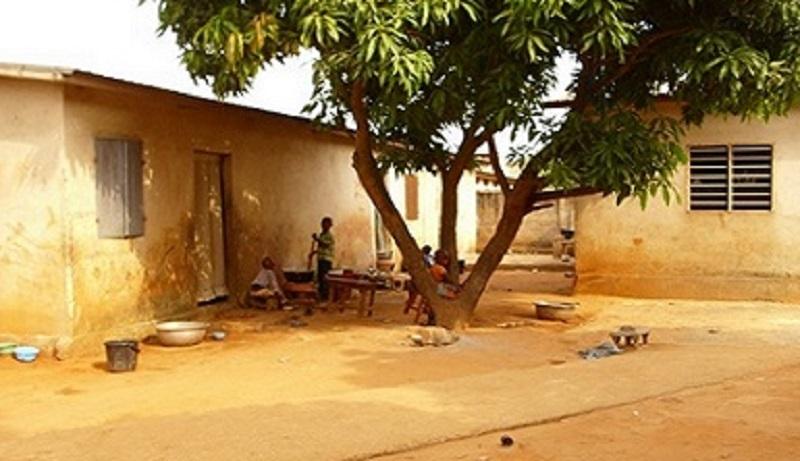 Togo : Ce qu'il faut savoir sur la taxe d'habitation !