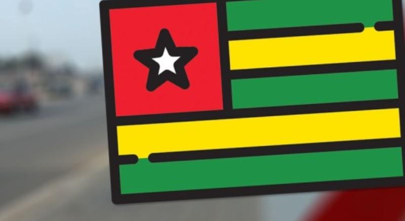 Nouveau code foncier et domanial, Atakpamé, Togo, populations à la base