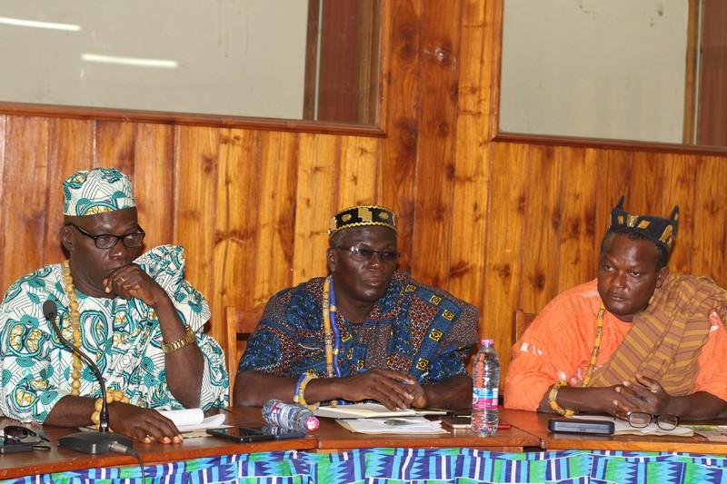 Togo-PASIET quand les déchets deviennent sources de richesse (5)