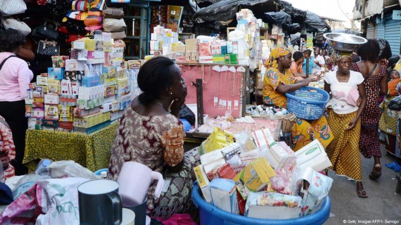 Togo, syndicat, vendeurs, médicaments de rue, Santé,