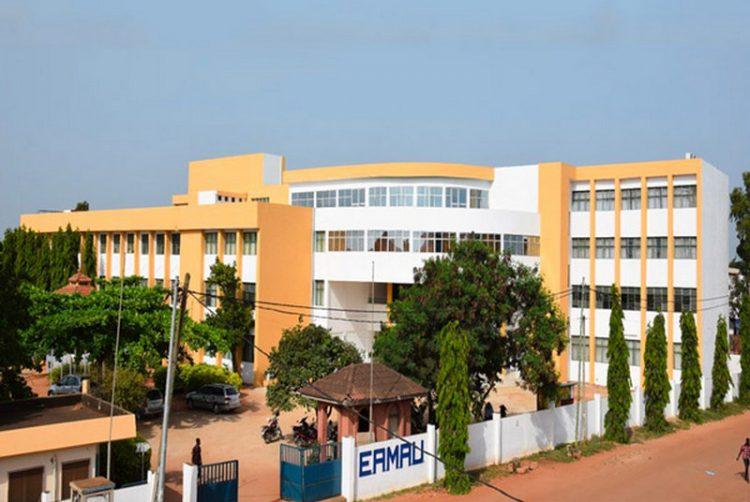 Togo : l'EAMAU lance son concours de recrutement en architecture