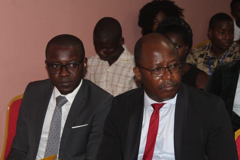 Togodécentralisation le changement climatique, un défi majeur pour les autorités locales (6)