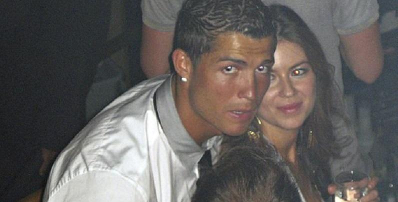 in-Du nouveau dans l'affaire de viol présumé de Cristiano Ronaldo la star sommée de comparaître