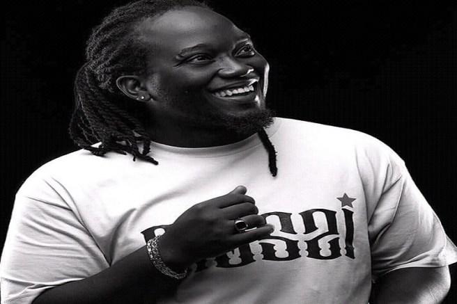 Prince Mo, Musique, Culture, Togo, rechute, Hip Hop