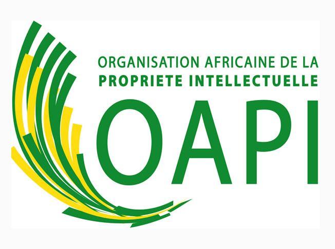 L'OAPI célèbre l'ingéniosité africaine en avril prochain