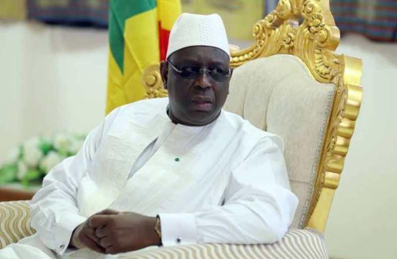 Sénégal : le frère de Macky Sall impliqué dans un scandale