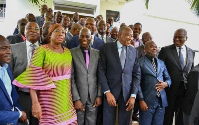 Crise de l'école ivoirienne : voici la décision du gouvernement et des syndicats ce vendredi
