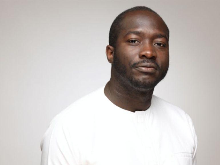 Malick Traoré le célèbre présentateur ivoirien raconte une émouvante anecdote sur sa carrière