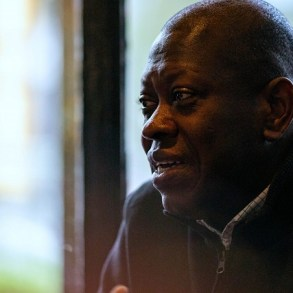 A l'UEMOA, la nomination du Prof Kako Nubukpo officiellement actée