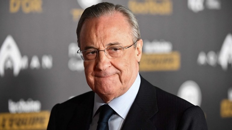 Football : La Super League annulée
