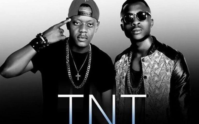 TNT : grave accident de circulation du groupe ivoirien - L-FRII