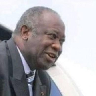 Retour de Laurent Gbagbo en Côte d'Ivoire, les consignes d'Alassane Ouattara