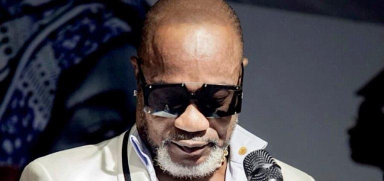 ''Koffi Olomide devrait s'excuser pour ce qu'il a fait''; les ivoiriens très en colère contre le Mopao