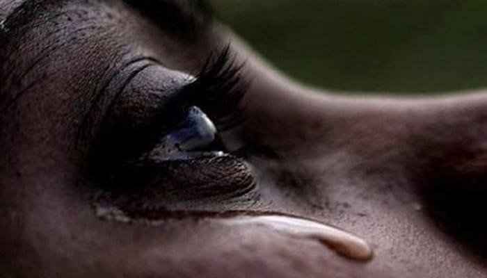 Togo : voici la triste histoire de cet étudiant togolais devenu vendeur de sandwichs