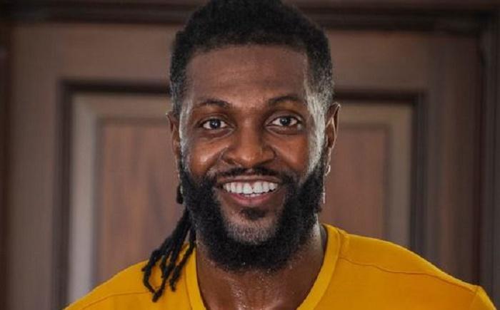 Le message d'Adebayor Sheyi suite au match nul des Éperviers du Togo : ''J'espère que vous avez eu la chance de…''