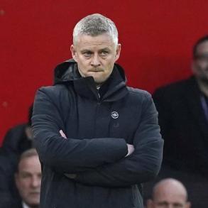 Manchester United : ''C'est le jour le plus sombre que j'ai eu'', Ole Gunnar se confie suite à la défaite de son club