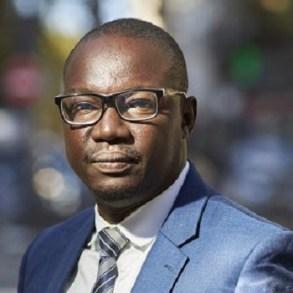 Togo/Affaire de la femme enceinte décédée au CHU SO : ''La nuit où le ministre Barqué a été poignardé, on l'a...'', Gerry Taama secoue la toile avec ces révélations