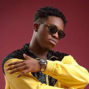 Togo/Musique : après Kiko, un autre artiste se fait pirater sa page Facebook ; les mélomanes très inquiets (photo)