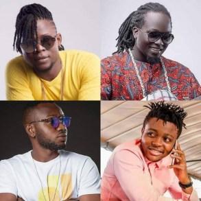 Togo/Musique : voici 6 facteurs qui causent la dépression chez les artistes