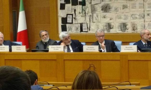 L'obiezione di coscienza nelle Istituzioni pubbliche