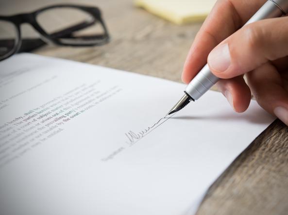 Disposizioni anticipate di trattamento e obiezione di coscienza per medici e notai. Profili interpretativi della legge 22 dicembre 2017 n. 219*