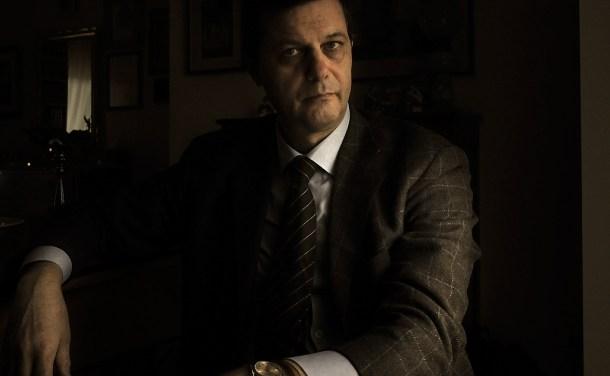 Atto di intervento dell'Unione Giuristi Cattolici Italiani, Unione Locale di Piacenza, nel giudizio di legittimità costituzionale promosso dal Giudice Tutelare del Tribunale di Pavia con ordinanza del 24 marzo 2018 p.184
