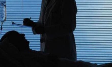 Terapie mediche: l'amministratore di sostegno prevale sul medico