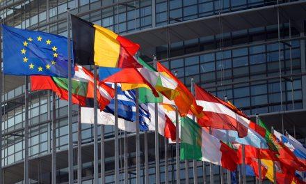 Sovranità popolare negli Stati o sovranità dell'Unione Europea?