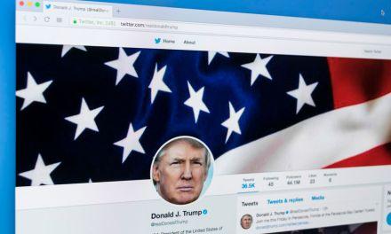 Social network contro Trump: l'esigenza di regolare la vita sul web