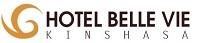 Hotel Belle Vie