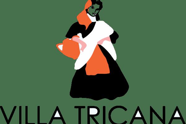 Villa Tricana