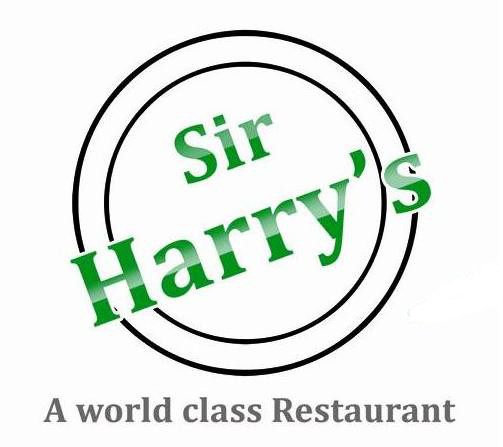 Sir Harry's