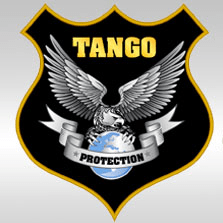 Tango Protection