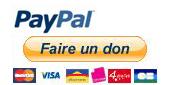 32349163logo-bouton-paypal-jpg