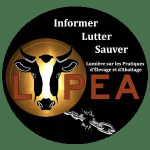 badge-lpea2