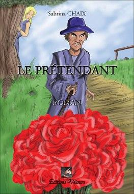 le-pretendant