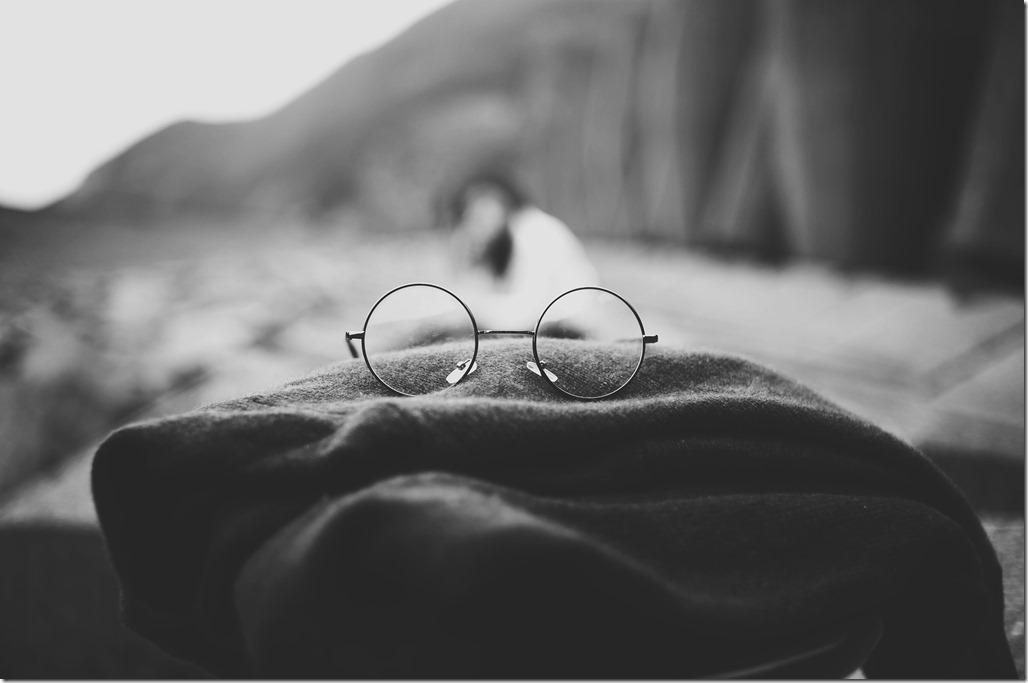 myopie-lunettes