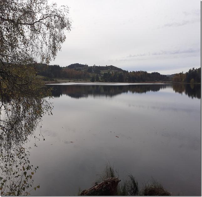 lac moulinet