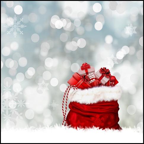 Noël, magie, amour, joyeux, epreuve, vie