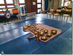 bols tibetains et cie ecole maternelle atelier