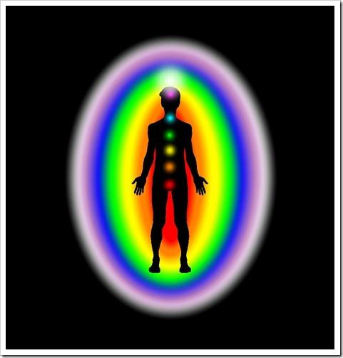 aura,chakras, corps energetiques, centrage energetique