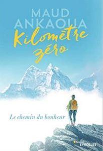 Read more about the article Un roman exceptionnel sur le moment présent, «Kilomètre zéro»