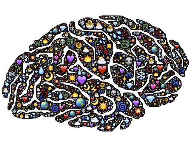 réflexions existentielles cerveau conscient