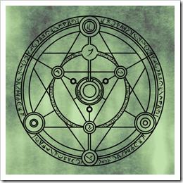 rune-2970437_640