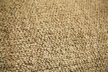 How To Put Carpet Pad On Stairs Home Guides Sf Gate | Stapling Carpet To Stairs | Electric Stapler | Flooring | Stair Tread | Landing | Stair Runner
