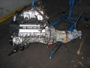 PICTURES | Lexus V8 Products & Services | Pretoria North, Pretoria | JM Lexus V8 Engine